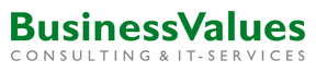 BusinessValues Berlin - Consulting & IT-Services
